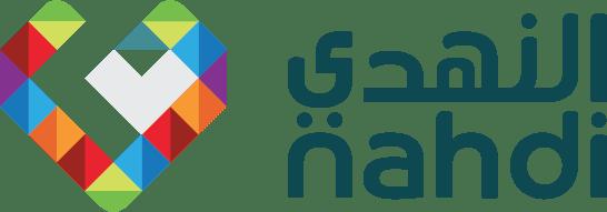 2021 April Nahdi كود خصم النهدي 10 عند إختيار خدمة توصيل المنازل يعمل مع تخفيضات الموقع
